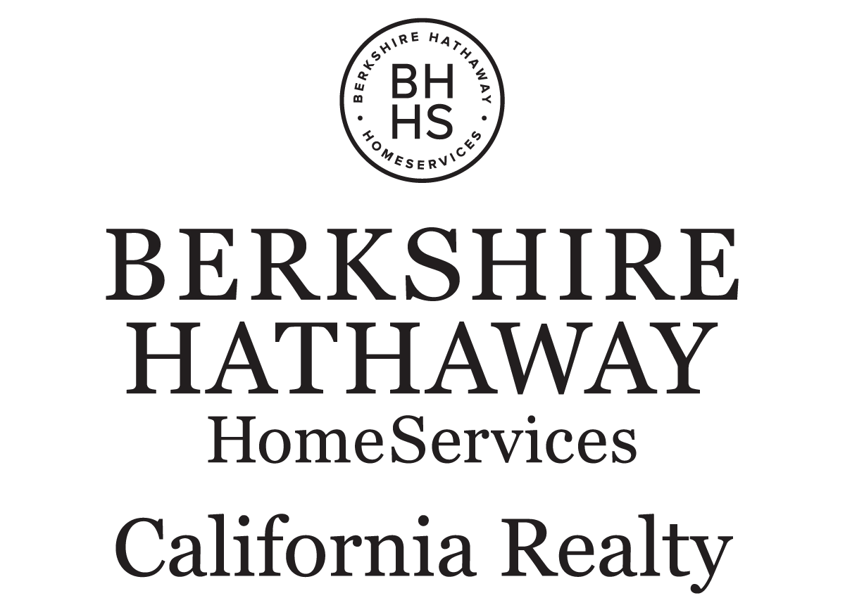 New Homes For Sale Huntington Beach Fountain Valley Real Estate Westminister Property Listings Orange Ca Realtor Agent Mls